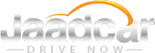 JaadCar