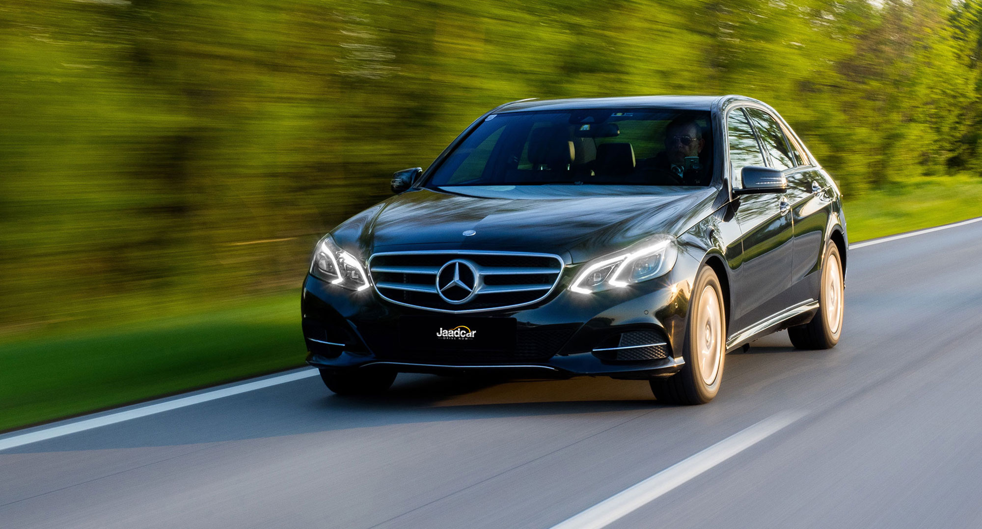 rates affordable jwcars e products singapore wedding mercedes bridal class benz rental car